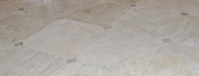 Mop Amp Grip Safe For All Types Of Hard Flooring