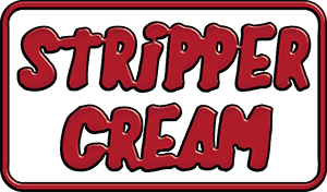Stripper Cream